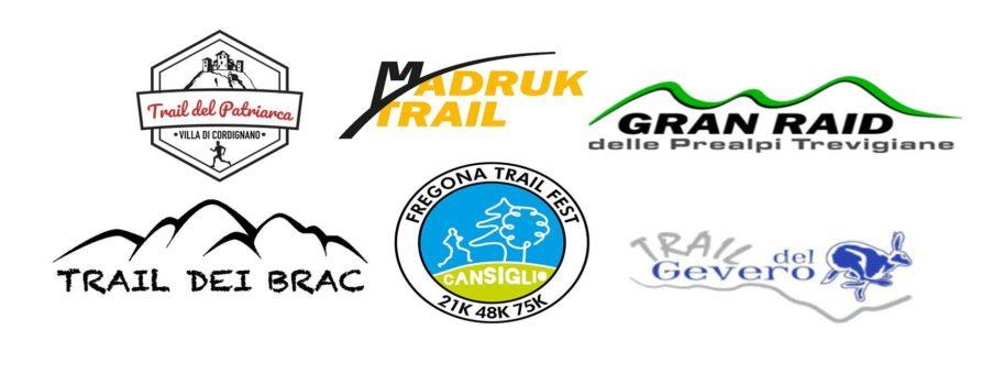 Il Gran Raid entra nel Circuito Trail Delle Prealpi Venete