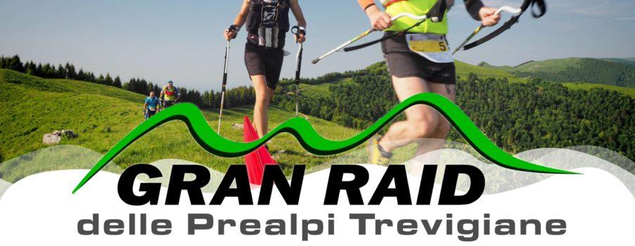 Il Gran Raid all'Expo Istria 100 Miles