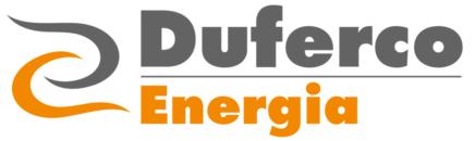 DufercoEnergia_New-01-1024x305