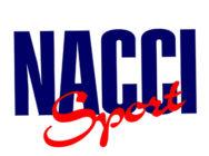 nacci-sd-per_sito